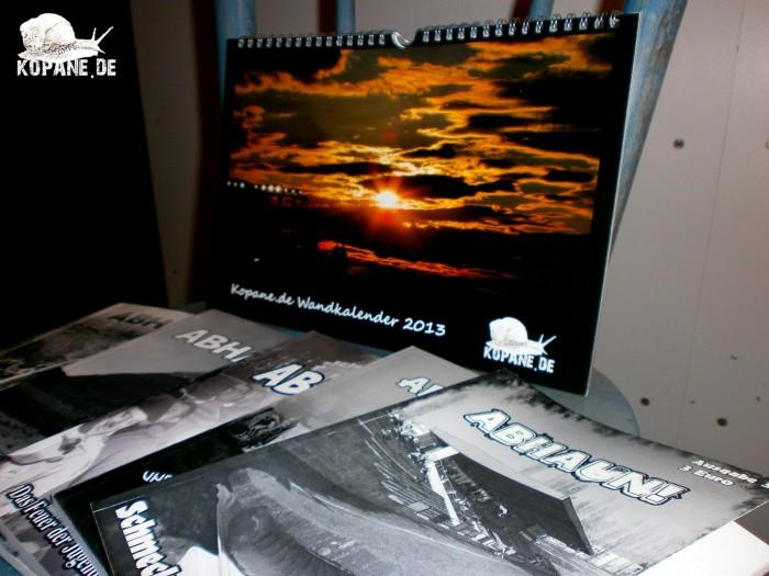 http://www.kopane.de/wp-content/2012/12/PC190011-700x525.jpg