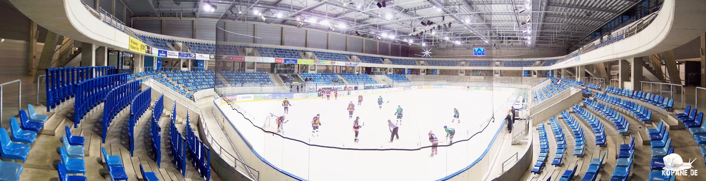 Panoramabild 1