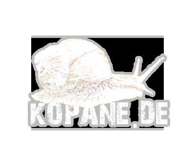 Kopane.de