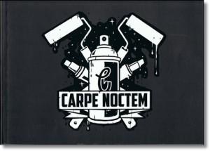 carpe noctem 001