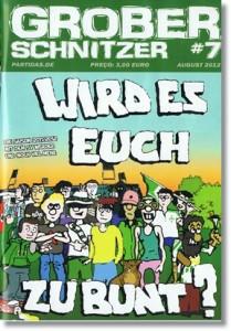 grober schnitzer 7 001