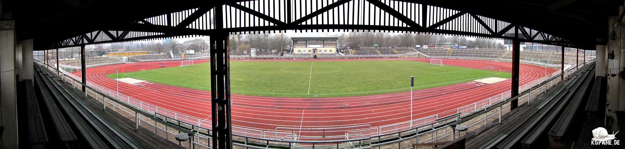 Panoramabild 6