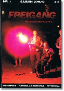freigang1 001