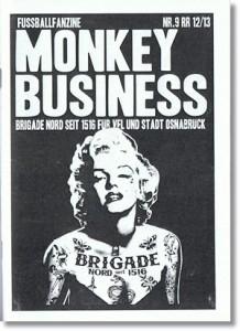 monkey business 9 001