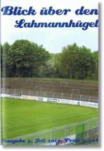 lahmannhügel 001