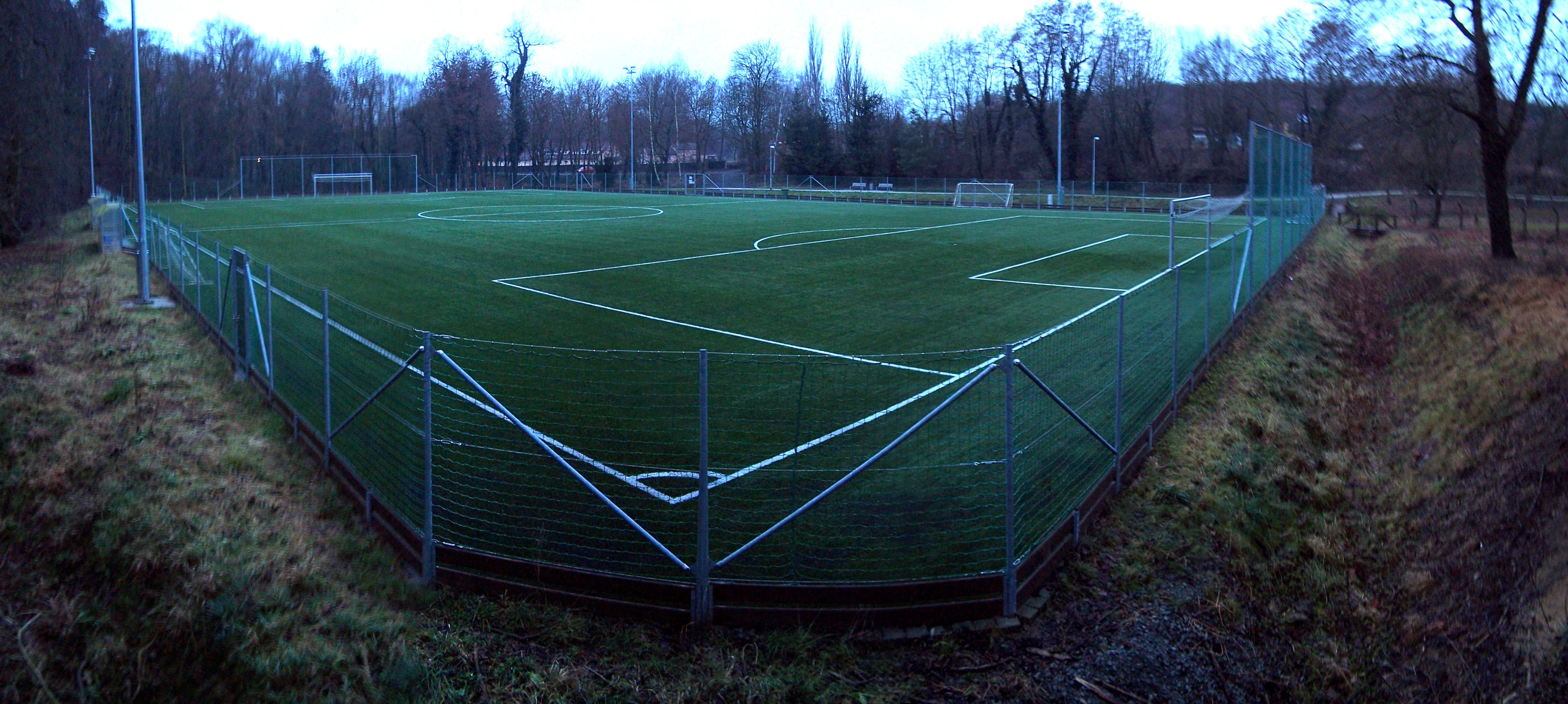 Panoramabild 5