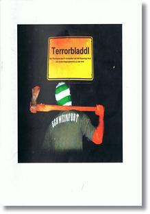 terrorbladdl 1 001