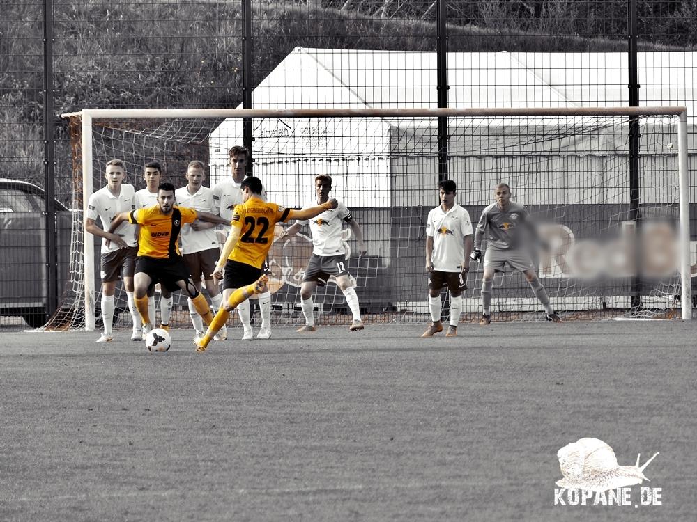 Dynamo Leipzig