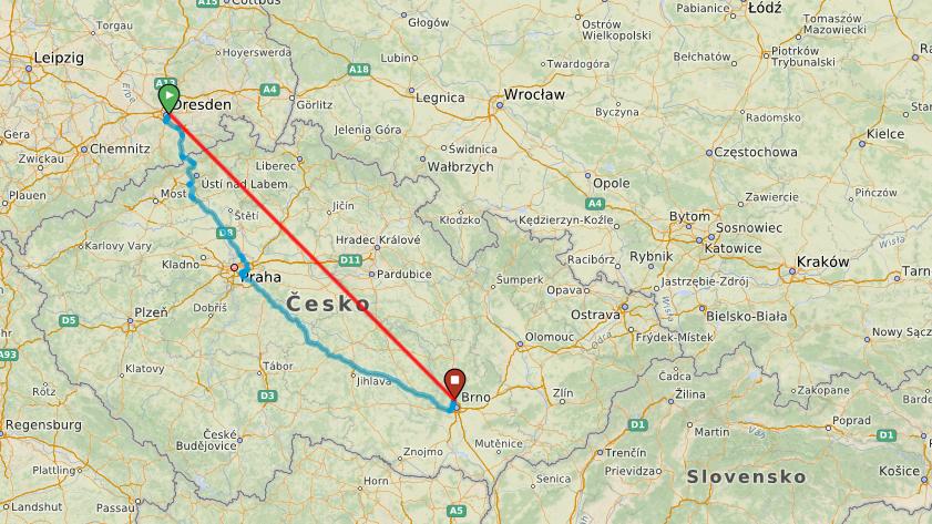 187 Mestky Stadion Brno