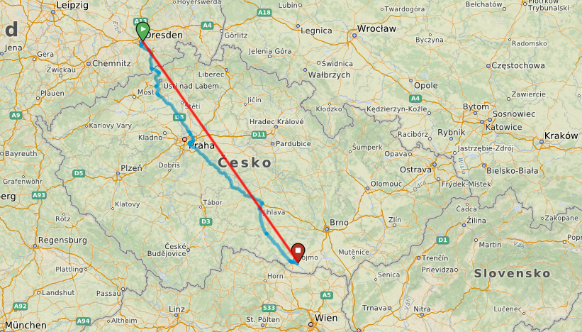 189 stadion_tasanda_in_tasovice