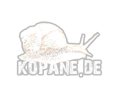Kopane.de